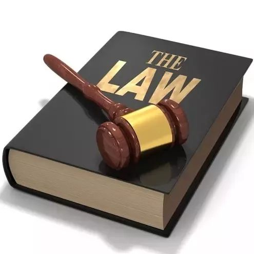 行政机关限期腾地通知违反法定程序,应予以撤销