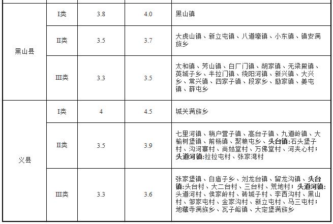 辽宁3.png